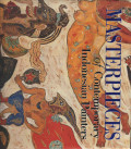 Masterpieces of Contemporary Indonesian Painters